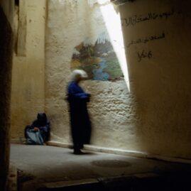 Maroc – モロッコ